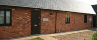Rothwell Geange Court office units